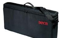 Apparatuur, Accessoires, Draagtas voor Seca 334, 335, 336, 336i