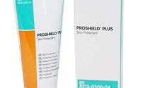 Huidbeschermingscreme, Proshield Plus