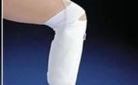 Urine Beenzakhouder, Onderbeen/Knie