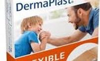 Pleister, Dermaplast Flexible, Hartmann