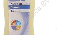 Nutrison Advanced Diason, Nutricia