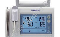 Monitor, Ri-Vital Spot Check, Riester, Thermometer Modulle