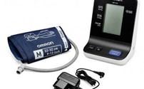 Bloeddrukmeter, Digitaal, Omron, HBP-1120, Professioneel Gebruik