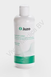 Juzo Lymph Lotion
