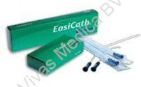 Afname Catheter, Easi Cath, Nelaton, Man, Coloplast