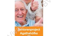 Sevagram - Folder: Seniorenproject Agathahofke