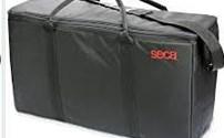 Accessoires, Transporttas, Seca 414