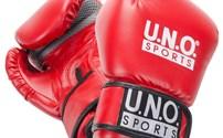Bokshandschoenen, Uno Sport