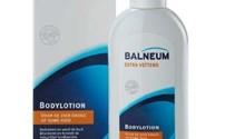 Bodylotion, Balneum, Extra Vettend