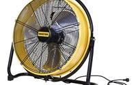Ventilator, Master Ventilator DF20 P