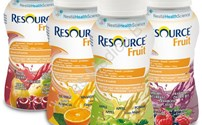 Drinkvoeding, Resource Fruit, Nestle