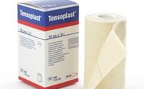 Zelfklevende Zwachtel, Tensoplast, BSN