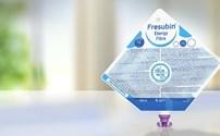 Sondevoeding,Fresubin Energy Fibre 1000 ml EasyBag