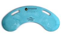 Transferplank, Banana Q2