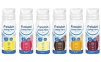 Drinkvoediing, Fresubin Energy Fibre Drink, Banaan, Fresenius