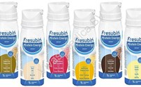Drinkvoediing, Fresubin Protein Energy Drink, Vanille, Fresenius
