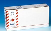 Bloed Monovette, Geschikt voor Hemocue HB 201, Hb Cuvetten