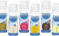 Drinkvoeding, Fresubin Protein Energy Drink, Bosaardbei, Fresenius