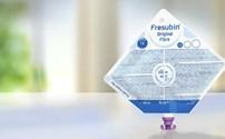 Sondevoeding,Fresubin, Original Fibre,1000 ml, EasyBag.