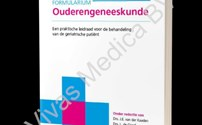 Boek, Formularium Ouderengeneeskunde