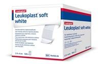 Leukoplast, Soft White, Injectie, BSN