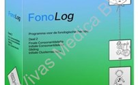 Logopedie, Fonoloog 2