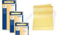 Melmax, Honingverband, Steriel