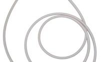 ECG Apparaat, Elektrode voor Zuiginstallatie, Schiller DT100 en DT80