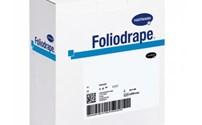 OK Afdekdoek, Disposables, Zonder Gat, Foliodrape Protect, Hartmann
