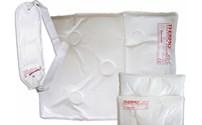 Paraffine Warmtepakking, Compresse, Thermoform, Schmidt