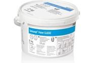 Instrumenten en Oppervlakte Desinfectie, Sekusept Plus Classic, Ecolab