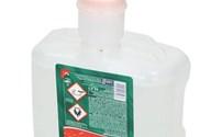 Hand Desinfectie, DEB Instantfoam 1000 ml Patroon Touch Free, CTGB Geregistreed