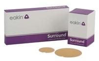 Huidbeschermingsring, Surround, Eakin, PEG Skin Protector