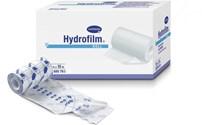 Folieverband, Hydrofilm Roll, Adhesive, Hartmann, Steriel