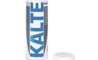 Eerste Hulp Spray, Coolspray, Mediware