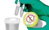 Opvangmateriaal, Urinepotje, Buisje geschikt bij Urinepotje B321780