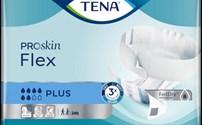 Tena Flex Plus, Small