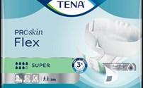 Tena Flex Super, Small