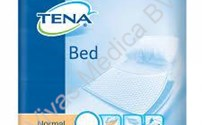 TENA Bed Normal 60x60cm