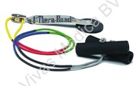 Theraband, Schouder Pulley