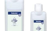 Handzeep, Baktolin Pure, Parfumvrij, Hartmann