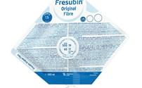 Sondevoeding,  Fresubin Original Fibre, Fresenius