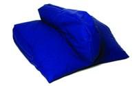 Ligorthese, Comfort, Medium, FlexiOr, 45° Hoek, Kobaltblauw