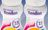Drinkvoeding, Nutricia, Renilon 7.5