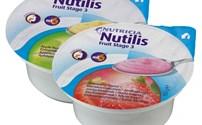 Drinkvoeding, Nutilis Stage 3, Nutricia