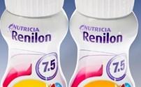Drinkvoeding, Renilon 4.0, Nutricia