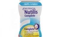 Drinkvoeding, Nutilis Complete Stage 1, Nutricia
