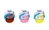 Drinkvoeding, Nutilis Complete Stage 2 Chocolade, Nutricia