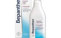 Bepanthen Intensief Lotion, Bayer