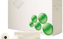 Natriumchlorideverband, Mesalt, Non Adhesive, Molnlycke, Steriel